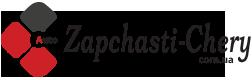 Диск зчеплення Шевроле Епіка — купити диск зчеплення — Оригінал і аналоги